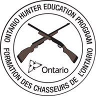 Firearms and Hunters Course
