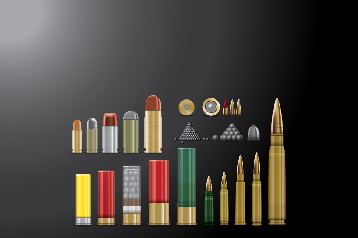 Slider01_ammunition1